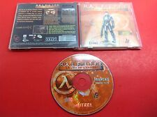 Half-Life -Le Jeu de l'année- (PC) 50% off shipping on additional purchase