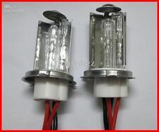 LAMPADA BULBO RICAMBIO KIT XENON XENO H4-4 XENO 6000K H4/4 LAMPADA NUOVA