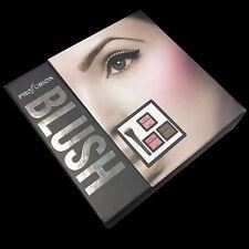 * New In Box * Profusion blush boutique 4 piece blush set