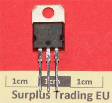 St STP10NC50 N-Channel MOSFET 10 A 500 V TO-220