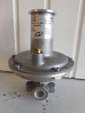 Krom Schröder  VGBF15R40-1 - Gasdruckregler- Regler