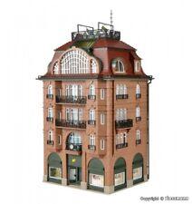 SH Vollmer 43770  Romantisches Café Bausatz