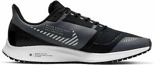 Nike Men's Running shoes AIR ZOOM PEGASUS 36 SHIELD  AQ8005 003