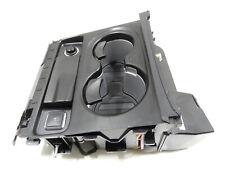 Mercedes GLS X166 Cupholder Getränkehalter kühl heizbar Aschenbecher 1666803214