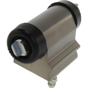 Drum Brake Wheel Cylinder-1 Rear Centric 134.62066 fits 03-04 Saturn Ion