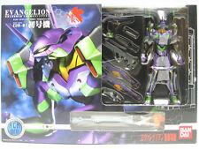 HCM-Pro Neon Genesis Evangelion EV-00 1 EVANGELION EVA-01 Bandai