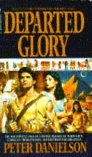 Departed Glory (Children of the Lion, Book 16)-ExLibrary