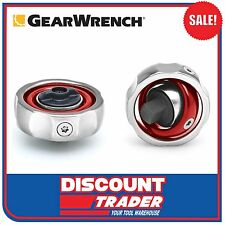 "GearWrench 3/8"" Drive Gimbal Ratchet 81270"