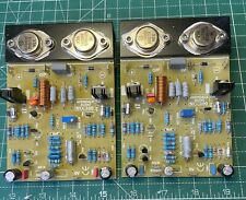 More details for anondale audio ncc200 amplifier modules (new)