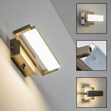 Applique murale Design LED Spot Lampe de corridor Lampe murale Luminaire 142206
