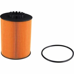 FRAM CH11242 - Oil Filter