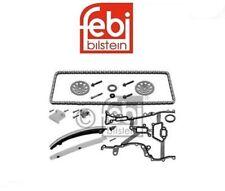 33082 Kit catena distribuzione (FEBI)