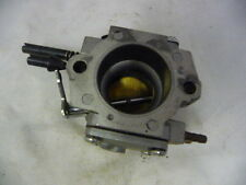 New Husqvarna Carburetor Part # 503281212 For Lawn and Garden Equipment