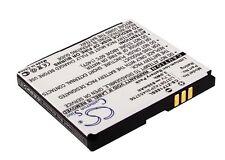 Li-ion Battery for ZTE F230 F500 F600 Salute F233 R201 Verizon F350 F168 U218