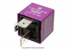 Mercedes (2002-2010) Secondary Air Injection Pump Relay GENUINE + Warranty