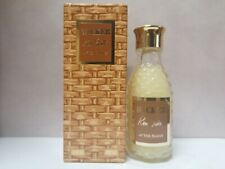 Wicker Ken Scott Aftershave Lotion 60ml Spalsh Vintage Very Rare