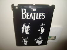 "The BEATLES RETRO Custom Made 7 x 9"" Refrigerator Magnet Hard Shell ipad Case"