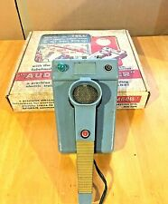 AUDIO-ENGINEER GENERAL ELECTRIC O/S SCALE AUDIO TRAIN COMMAND SOLD FOR Parts