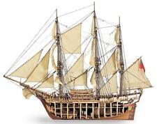 Artesania Latina H.M.S. Bounty 1783 Ref.22810