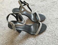 women's next sandal size 7