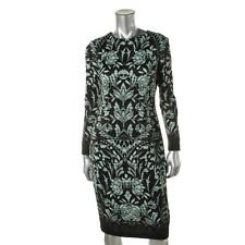 36fc4186aa0 Maggy London Petites Dresses for Women for sale
