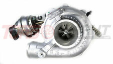 Turbocharger Fiat Ducato 3,0 Litre D Multijet 150/180 with 107/130 Kw 146/177 Hp