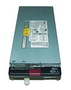 Unité Alimentation Power Supply Serveur HP Proliant ML370 HSTNS-PD02 344747-001