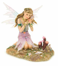 "Faerie Glen ""KELYTAEL"" Fairy Figure FG891 - NIB - RETIRED"