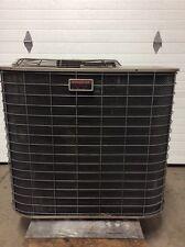 WINCHESTER CENTRAL AIR CONDITIONER AC UNIT RESIDENTIAL CONDENSER HEAT PUMP GAS