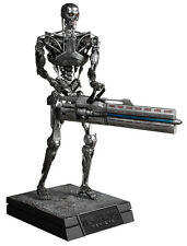 TERMINATOR GENISYS - Endoskeleton 1/4 Scale Statue (Chronicle Collectibles) #NEW