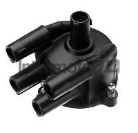 Intermotor Distributor Cap 46942 - BRAND NEW - GENUINE - 5 YEAR WARRANTY