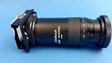 OHNAR Zoom Film Slide Reverser Duplicator SLR Cameras Photography T Caf Mount