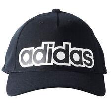 Gorra de niño negro