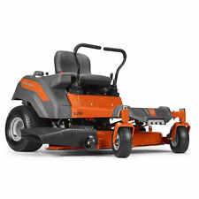"Husqvarna Z246 (46"") 20HP Zero Turn Lawn Mower"