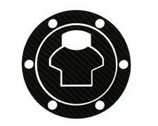 JOllify Carbonio Coperchio per BMW R1100 S/CUP #310ak