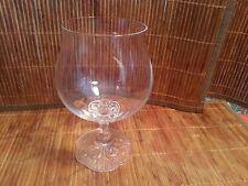 ROSENTHAL GLAS Monbijou Cognacschwenker Weinbrandglas