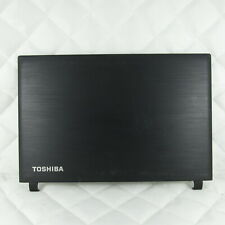 TOSHIBA SATELLITE C40-C-10Q LCD REAR COVER K000892190