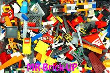 LEGO 100 coloré base pierres mixte Basic Basics de kiloware kilos liasse