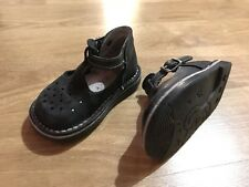 ++ Chaussures Cuir Baby Tex Pointure 20 ++