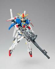 Bandai Armor Girls Project AGP Gundam Sentinel MS Girl S-Gundam Action Figure