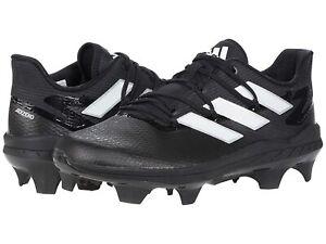 Man's Shoes adidas Adizero Afterburner 8 Pro TPU Baseball Shoes