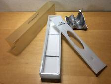 Watch - Empty Empty - 11x2 5/8x1 5/8in New - Watch Case Box Spazio24 Case Box