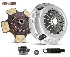 BAHNHOF Clutch Kit  ISUZU NPR ELF 4HK1-TC 5.2L OCH 2005-2012 Motor Diesel