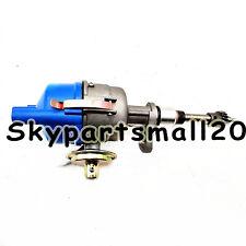 650 650cc Ignition Distributor 270Q-23510W for Joyner Sand Spider-Commando 1pc
