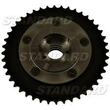 Engine Variable Timing Sprocket Standard VVT623