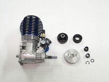 NUOVO TRAXXAS REVO 3.3 motore 3.3 TRX RACING + FRIZIONE SET CACCIATRICE PRO 4x4
