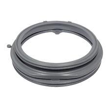 Genuine Beko WM5140W WM6143B WMB61431S WMI6124 Washing Machine Door Seal Gasket