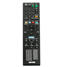 New Replace Remote for Sony Blu-ray BDP-S185 BDP-S270 BDP-S370 BDP-S470 BDP-S560