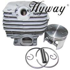 Hyway cylinder kit zylindersatz Stihl 038 / MS380