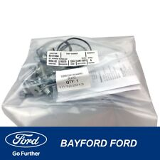 HARDWARE FITTING KIT -  HARDWARE BOLTS NUTS SPRINGS FORD TERRITORY SIDE STEPS